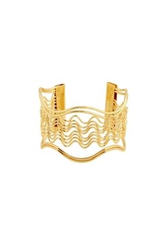The Carina Cuff