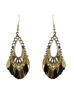 Chandelier Earrings Online