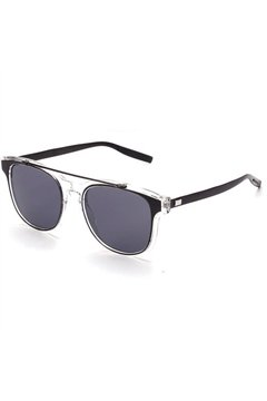 Reflector Club Master Sunglasses