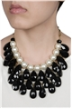 Showstopper Night Out Necklace
